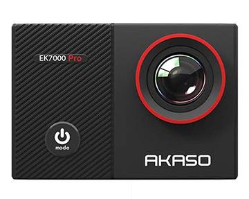 AKASO EK7000 Pro